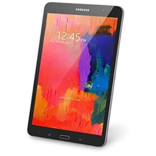 Samsung Tab Pro 8.4 T320 / T325