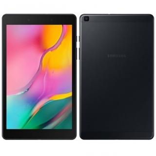 Samsung Tab A 8.0 T290 / T295 2019