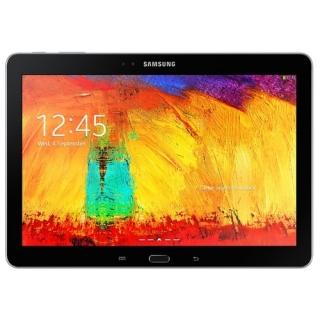 Samsung Note 10.1 2014 P600 / P601