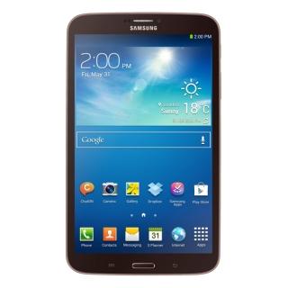 Samsung Tab 3 8.0 T310 / T311