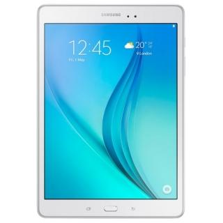 Samsung Tab A 9.7 T550 / T555