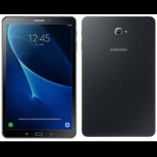 Samsung Tab A 10.1 T580 / Т585 2016