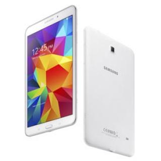 Samsung Tab 4 8.0 T330 / T335