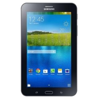 Samsung Tab 3 Lite T110 / T111