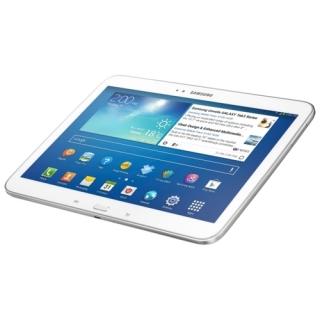 Samsung Tab 3 10.1 P5200 / P5210