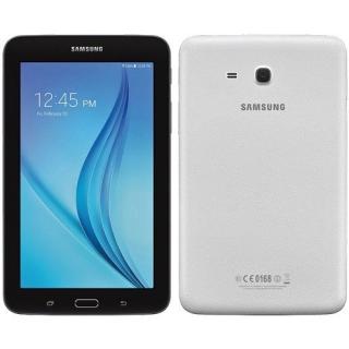 Samsung Tab A 7.0 T280 / T285