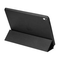 Кожаный Smart Case в упаковке для Apple iPad Pro 9.7