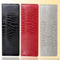 Чехол книжка Rich Boss для Apple iPad 2 / 3 / 4