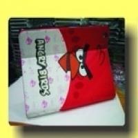 Smart Case для iPad Mini Angry Birds двусторонний чехол