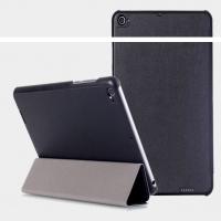 "Smart Case из кожи для Xiaomi Mi Pad 2 / Mi Pad 3 7.9 "" со спящим режимом - Smart """