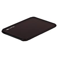 Чехол Cover Book case для Samsung Galaxy Tab 3 8.0 T310 / T311