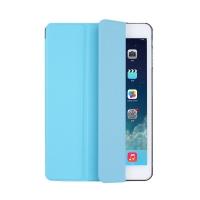 Чехол с мягкой задней крышкой TPU для iPad Mini 1-2-3-4
