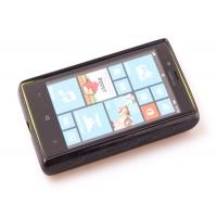 Силиконовый чехол для Nokia Lumia 720