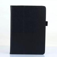 Чехол книжка для планшета Xiaomi MiPad 2/3 (7.9)