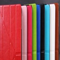 "New Smart Case ""Трансформер"" (кожа) для Apple iPad Air/ Air2"