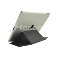 Чехол Smart Cover origami для Apple iPad 2 / 3 / 4