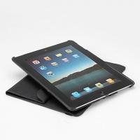 Чехол Rotating Stand 360 ° для Apple iPad 2 / 3 / 4