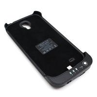 Чехол-аккумулятор для Samsung Galaxy S4 (3200 mAh)
