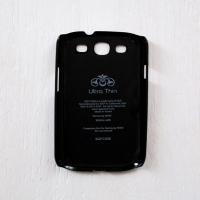 Чехол накладка SGP Case для Samsung Galaxy S3