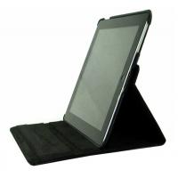 Чехол 360 ° Маленькая ведьма для Apple iPad 2 / 3 / 4