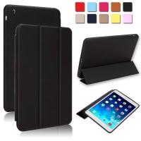 Smart Case для iPad Mini