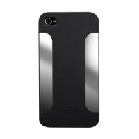Чехол More Para Blaze для  iPhone 4/4S