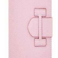 Чехол книжка Hermes для Apple iPad mini 1/2/3