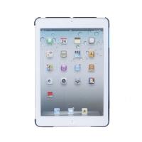 Пластиковая  задняя крышка для Apple iPad Mini