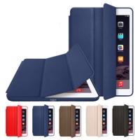 Чехол для iPad 2 кожа