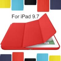 Чехол для iPad 2