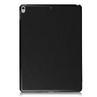 Кожаный Samart Case для Apple iPad Pro 10.5 (2017) / Air 10.5 2019г
