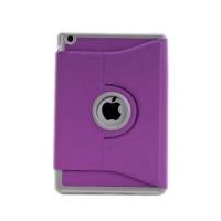 Чехол книжка 360° для Apple iPad mini