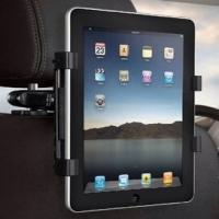 Автодержатель на заднее сиденье для iPad Air / mini / Galaxy, Holder