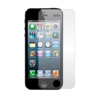 Глянцевая пленка для Apple iPhone 5 / 5S