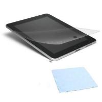 Глянцевая пленка для  iPad 2 , 3 , 4 SuperGuard