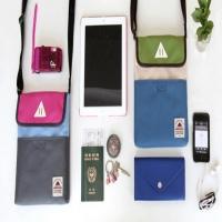 Многофункциональная сумка для планшетов