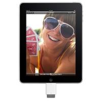 Apple Camera Connection Kit для iPad 2 / 3