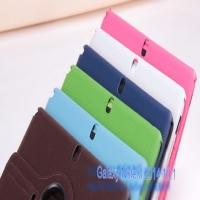 Чехол 360 case для Samsung Galaxy Note 10.1 2014