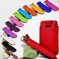 Универсальный чехол-футляр для iPhone 4 / 4S / 5 / 5S / S3 / S4 / HTC