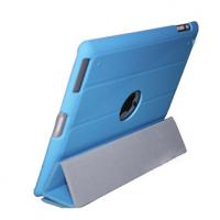 Чехол Smart Cover case с крышкой для iPad 2/3/4