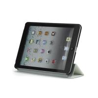 Чехол Smart Cover Case для Apple iPad mini 1/2/3