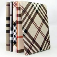 Книжка Burberry для Apple iPad Mini 1 / 2 /3