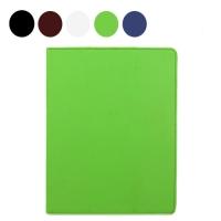 Чехол для iPad 1 , 2 , 3 , 4 (минимум)