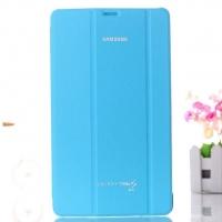 Book Cover Samsung Galaxy Tab S 8.4 T700