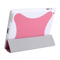 Чехол Smart Cover case для iPad 2 / 3 / 4