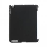 Чехол бампер для iPad 2 , 3 , 4