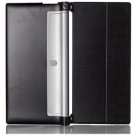 Кожаный чехол для Lenovo Yoga Tablet 2 10.1 (1050F /1051L)