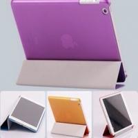 Smart Case с ультра тонкой крышкой для iPad Mini