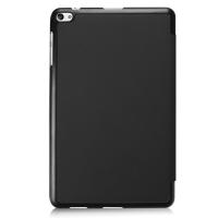 Кожаный Smart Case для Huawei T2 Pro 10.1 A01W / A03L