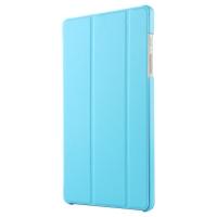 Полеуретановый Smart Case для Huawei MediaPad M2 (8.0)